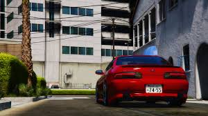 lexus sc300 parts diagram lexus sc300 gta5 mods com