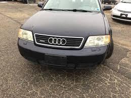 danbury audi used cars bad credit car loans danbury car repair change hartford ct