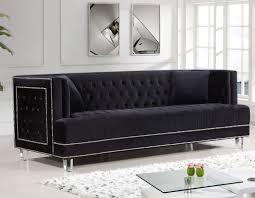 Cream Chesterfield Sofa by Willa Arlo Interiors Hettie Chesterfield Sofa U0026 Reviews Wayfair