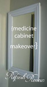Replacement Mirror For Bathroom Medicine Cabinet Replacement Mirror For Bathroom Medicine Cabinet Chaseblackwell Co