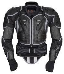 motorcycle gear jacket cortech accelerator protector armored jacket revzilla