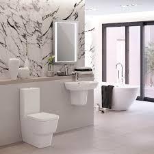 badezimmer fotos abluftsysteme badezimmer lüfter und badezimmer lüftung