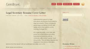 create resume for free and download dissertation littraire comparative essay on frankenstein and