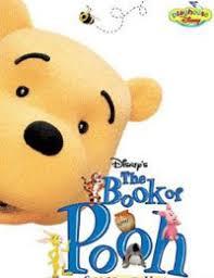 watch book pooh free kimcartoon