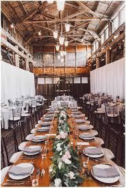 wedding venues in seattle sodo park wedding venue in seattle wa luma weddings