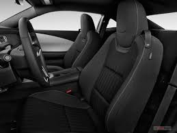 2014 camaro ls 2014 chevrolet camaro 2dr cpe ls w 1ls specs and features u s