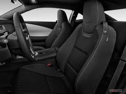 camaro car 2014 2014 chevrolet camaro prices reviews and pictures u s