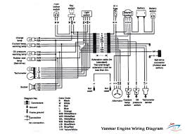 vdo gauges wiring diagrams wiring diagram
