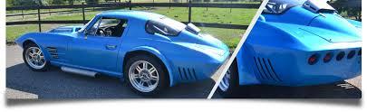 mongoose corvette chevrolet corvette grand sport mongoose