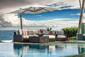 West Palm Beach Patio Furniture by Carls Patio Furniture Naples Fl Patio Outdoor Decoration