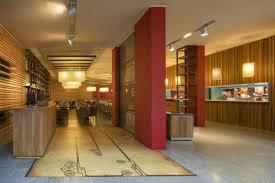 beautiful and elegant restaurant dining room inspiration decor