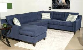 Navy Blue Leather Sectional Sofa Navy Blue Sectional Sofa Furniture Blue Sectional Sofa Awesome
