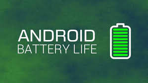 android battery how to increase your android battery 2017 techmenow