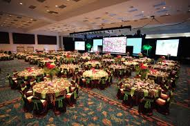 Wedding Venues In Fort Lauderdale 7 Fort Lauderdale Convention Center Hall A Home To Our Recent
