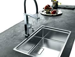 sink grates for stainless steel sinks franke sink grid sink grids sink grid stainless steel sink grid