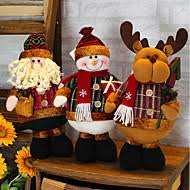 cheap christmas decorations online christmas decorations for 2017