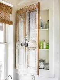 Craft Ideas For Bathroom by 100 Best Repurposing Ideas Bathroom Images On Pinterest