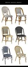 best 25 bistro chairs ideas on pinterest french bistro chairs