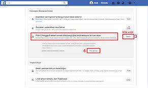kesulitan membuat akun facebook new 2018 tutorial membuat akun facebook anti sesi dengan mudah