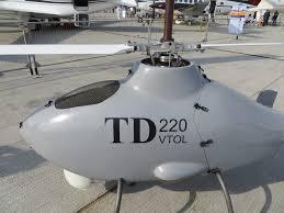 uav propulsion tech propulsion autopilot servo parachute
