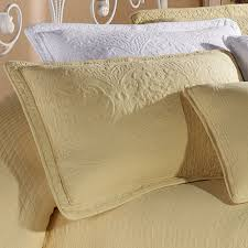 Quilted Cotton Coverlet Bedroom Make Your Bedroom More Lovely With Matelasse Bedspreads