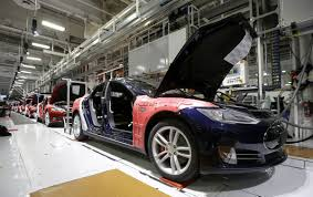 here u0027s why you should think twice before buying the tesla model 3