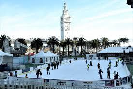 Chickasha Lights San Francisco U201clights Up U201d For Christmas Don U0027t Miss This