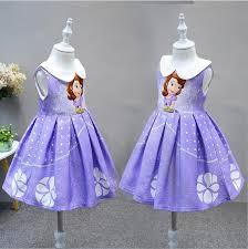 sofia the dress online shop princess sofia dress jacquard dress baby