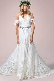 boutique robe de mari e robe de mariée originale 45 robes de mariée originales album