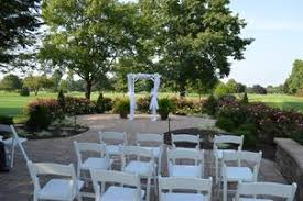 Outdoor Wedding Venues Pa Wedding Reception Venues In Lancaster Pa The Knot