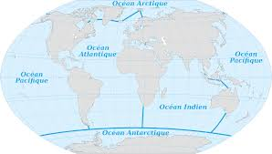 map world oceans file world map locator fr svg wikimedia commons
