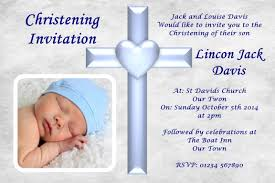 Baptism Invitations Free Printable Christening Boy Christening Invitations Free Printable Invitation Design