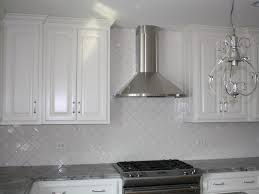granite kitchen glass backsplash kitchen glass tile