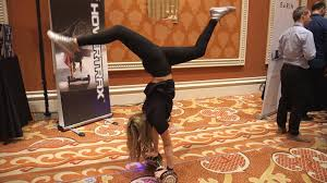 lexus hoverboard price amazon razor says its hoverboards won u0027t explode u2014 ces 2016 youtube