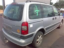 opel sintra 1999 poignee interieur avant droit opel sintra cd diesel