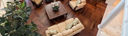 absolute hardwood flooring inc palm fl us 33401