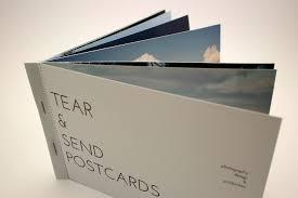 photography postcard like this item postcard template