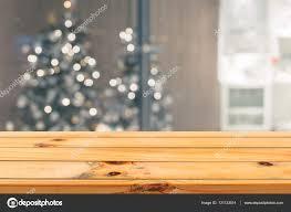 Plan De Table En Bois by