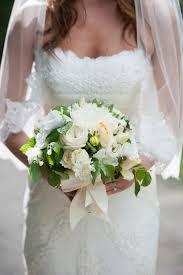 wedding flowers calgary black and gold calgary wedding ruffled