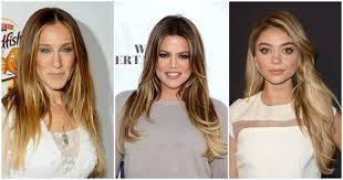 ecaille hair tortoiseshell ecaille is this the hottest hair trend of 2015