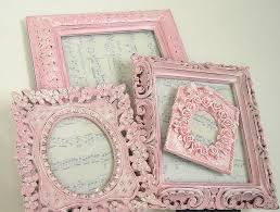 Shabby Chic Decorating Tips by Shabby Chic Decorating Ideas Decoration U0026 Furniture Unique