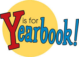 find yearbooks online time to order yearbooks bristow run elementary school