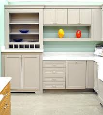 Kitchen Cabinets Home Depot  Colorviewfinderco - Kitchen cabinets home depot canada