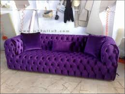 Purple Sofa Bed Purple Sofa Search Groovy Sofas Pinterest Purple