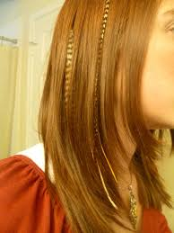 feather extensions feather hair extensions a loved like the church