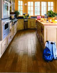 engineered hardwood flooring martin s flooring