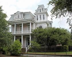 empire house aldrich genella house wikipedia