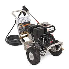 rent a power washer pressure washer rentals tool rental the home depot