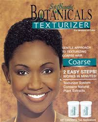 top relaxers for black hair the difference between perms relaxers and texturizers vissa
