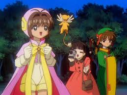cardcaptor sakura blu ray box review the glorio blog